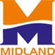 Midland Electricals Pvt. Ltd.